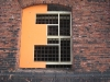 12-11-09-mockup-type-1-1st-floor-south-side-2