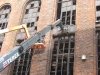 12-2-09-spandrel-cover-removal-south-side-east-end-15