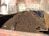 soil-removal-54