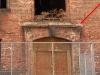 Masonry Repair